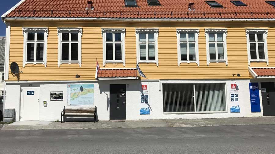 Servicehuset