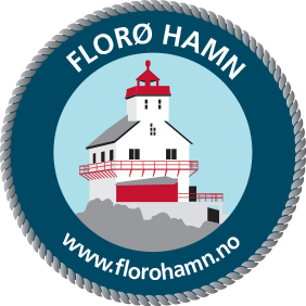 Flora Hamn KF