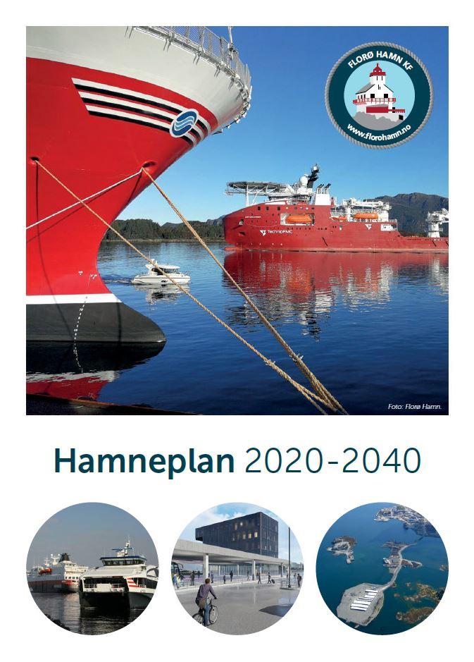 Framside Hamneplan 2020-2040
